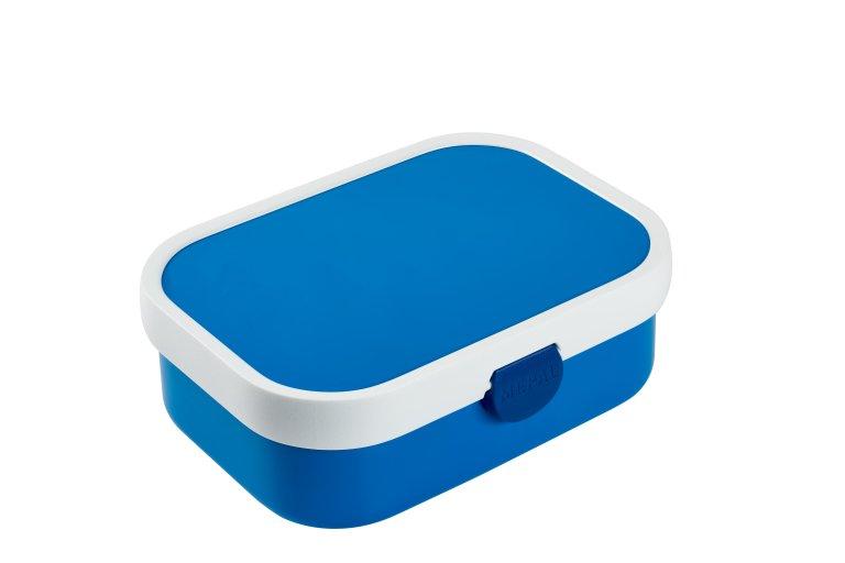 Mepal Campus Bento Lunchbox Midi - Blauw