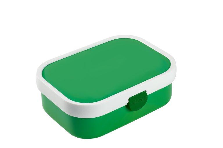 Mepal Campus Bento Lunchbox Midi - Groen