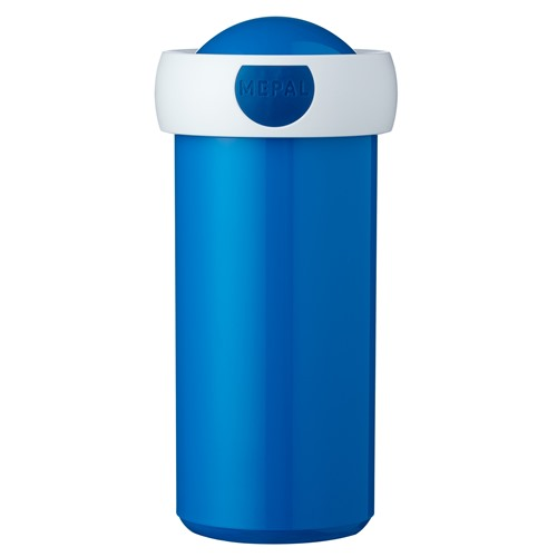 Gourde campus 400 ml - Blue