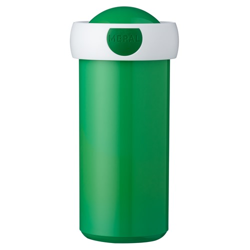 Mepal Campus Drinkbeker 300 ml - Groen
