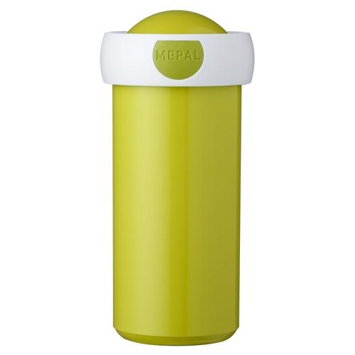 Gourde campus 300 ml - Vert Olive