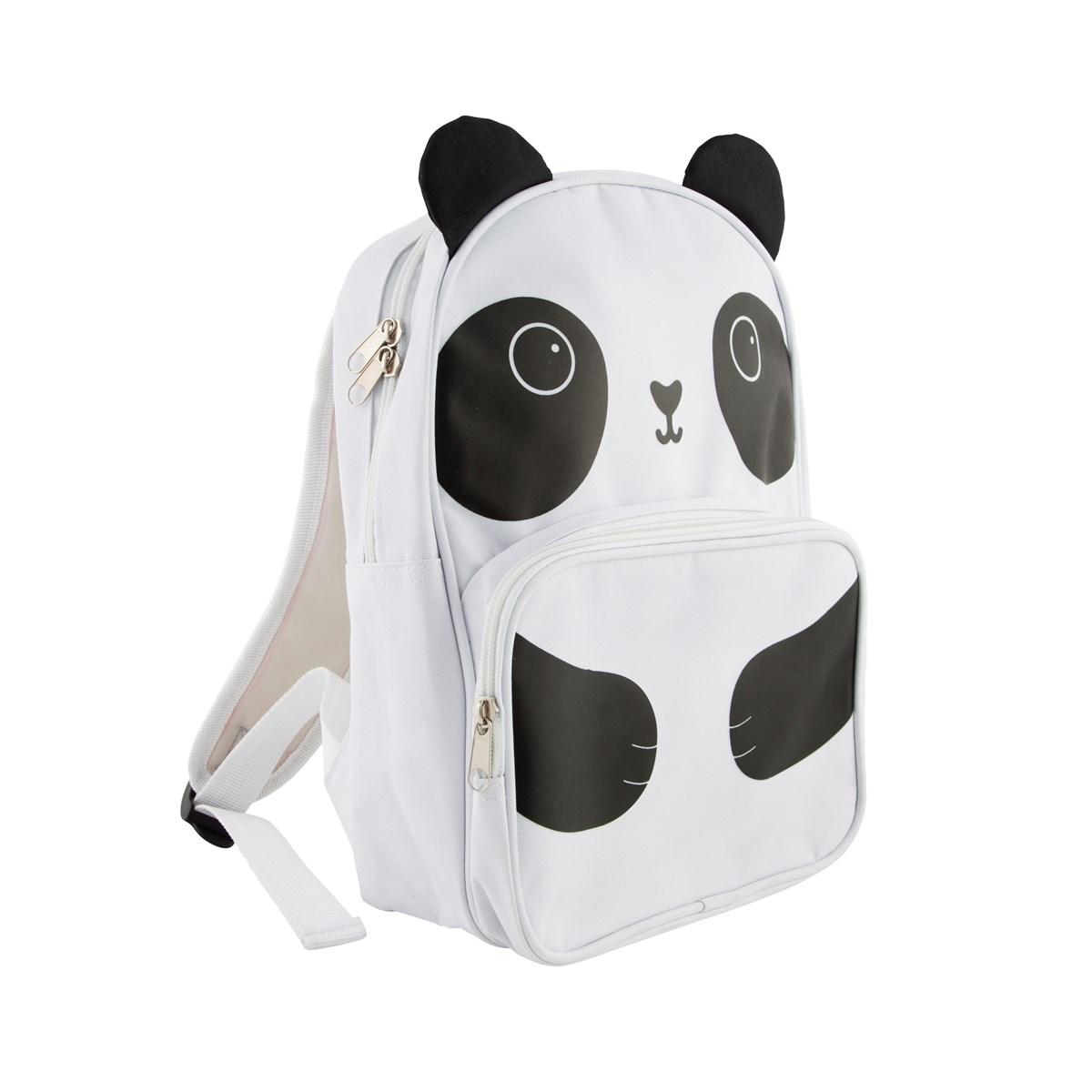 Rugzak - Panda Aiko
