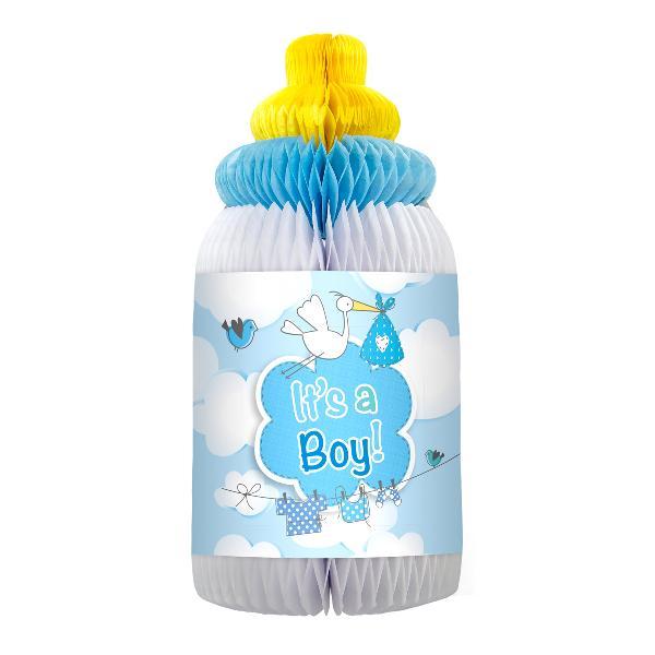 Honeycomb It's a boy