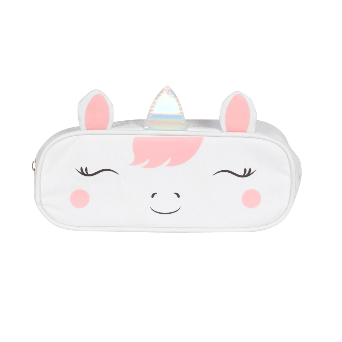 Trousse Licorne Betty