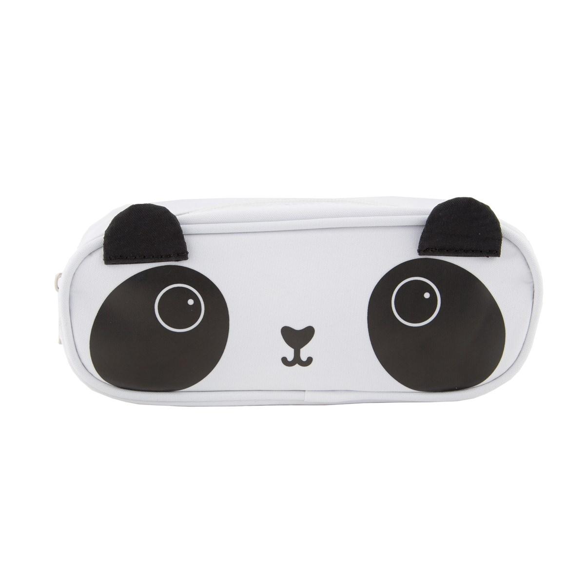 Pennenzak Panda Aiko