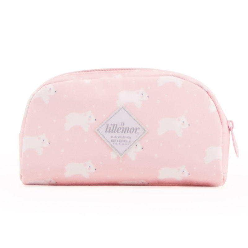 Eef Lillemor Trousse - Ours