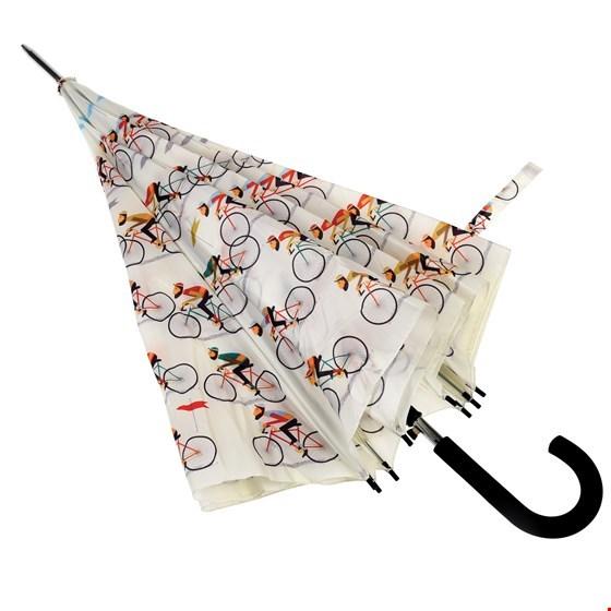 Paraplu Volwassenen Bicycle
