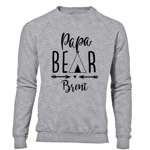 Pull Bear - Homme