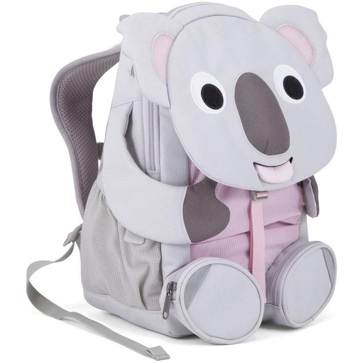 Grand sac à dos Koala Kimi Affenzahn