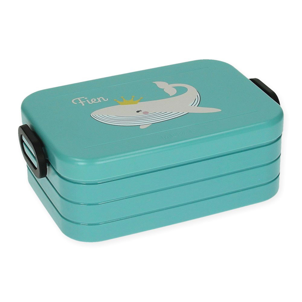 Lunchbox Mepal 'to go', midi