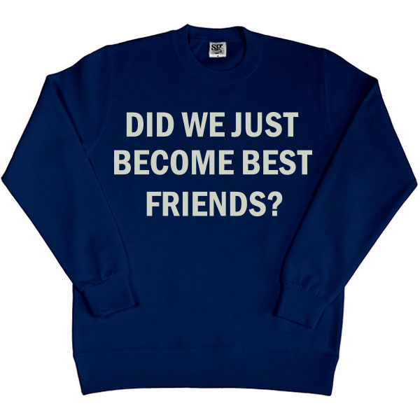 Pull Friends - Enfants