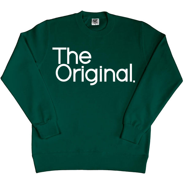Pull The Original - Homme