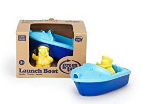 Launchboot