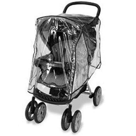 ISI Mini Regenhoes Universeel Buggy