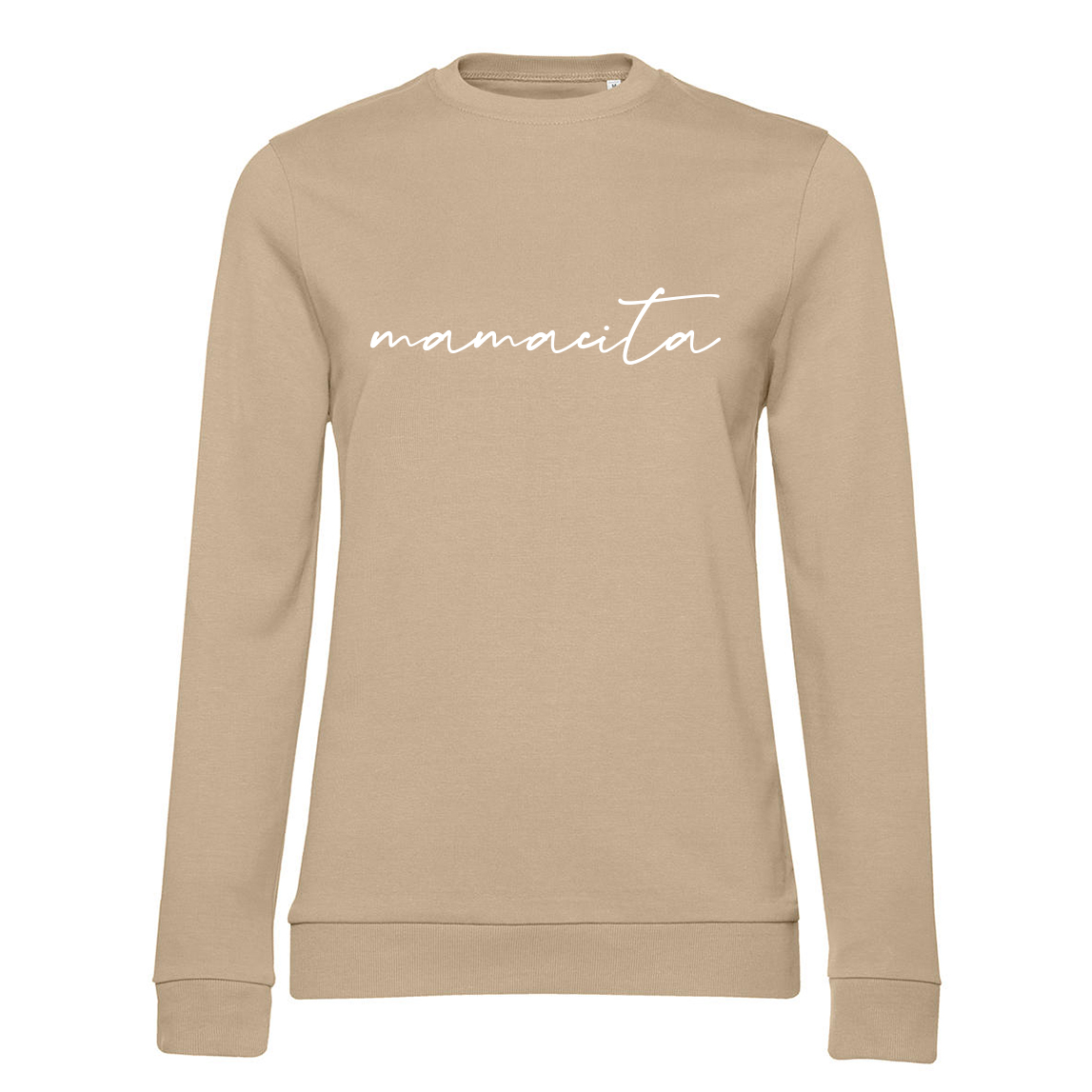 Sweater  - Mamacita - Summer Edition