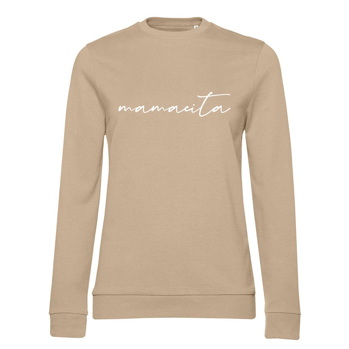 Sweater  - Mamacita - Summer Edition