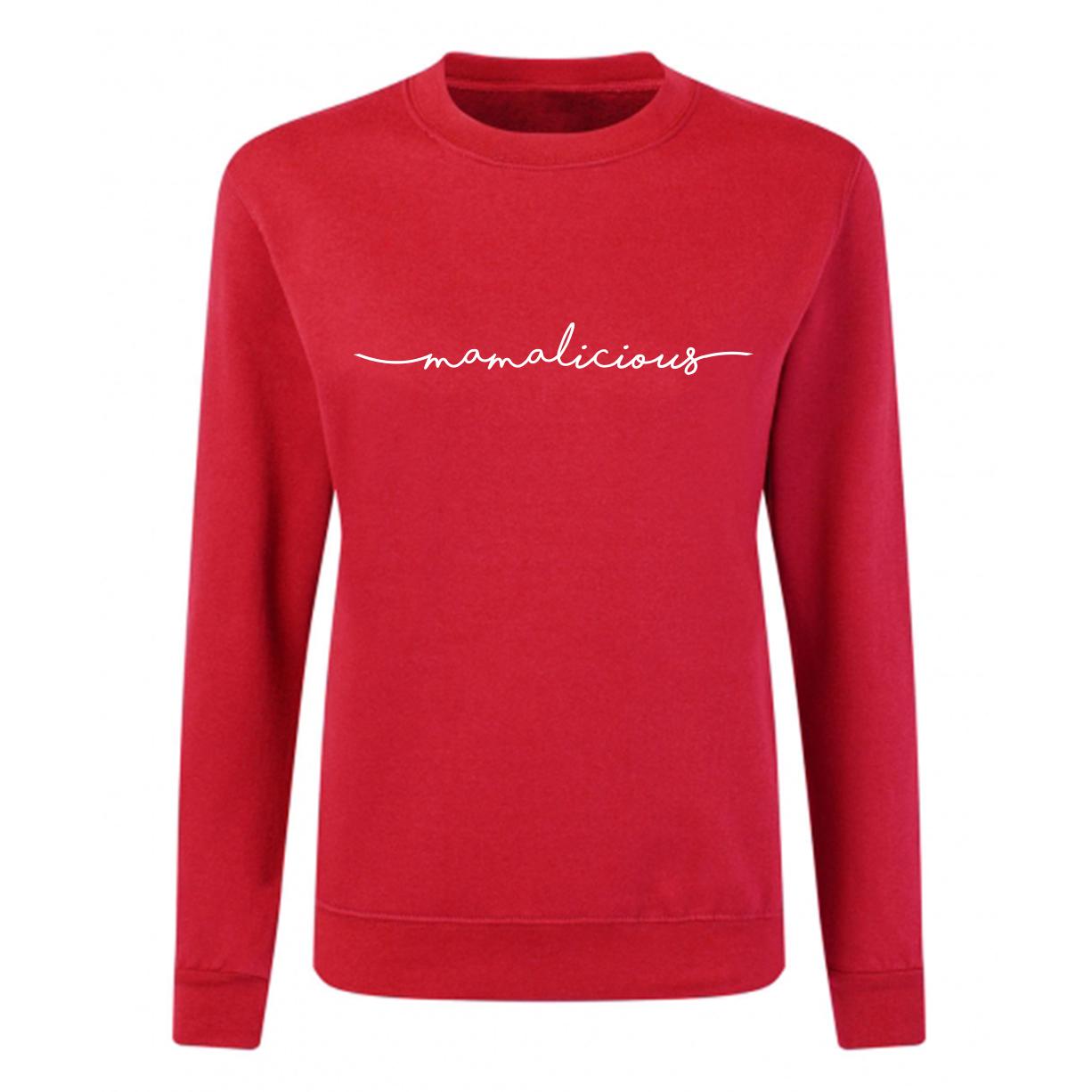 Sweater  - Mamalicious