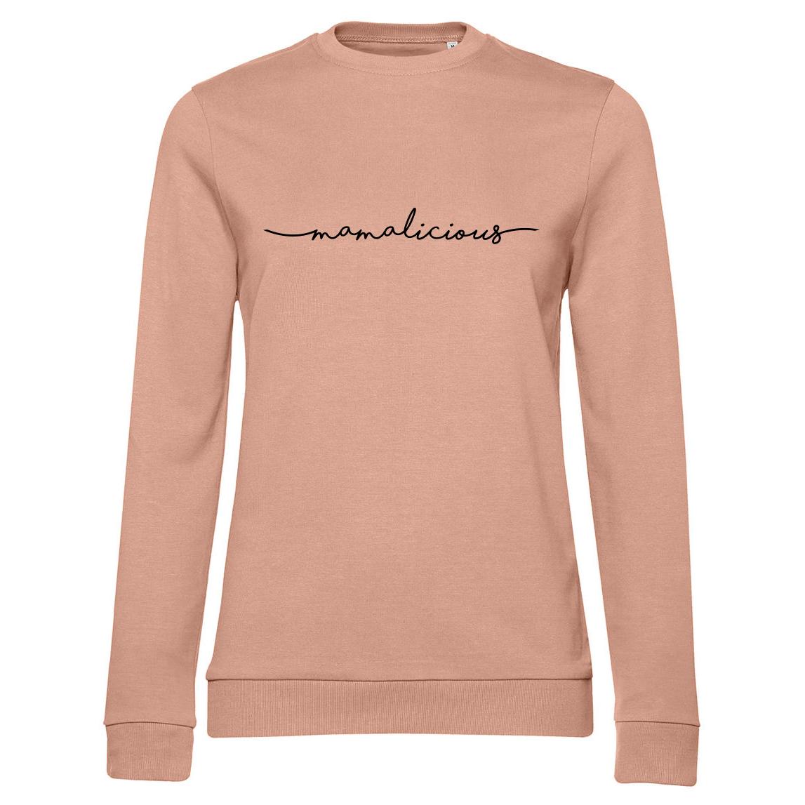 Sweater  - Mamalicious - Summer Edition