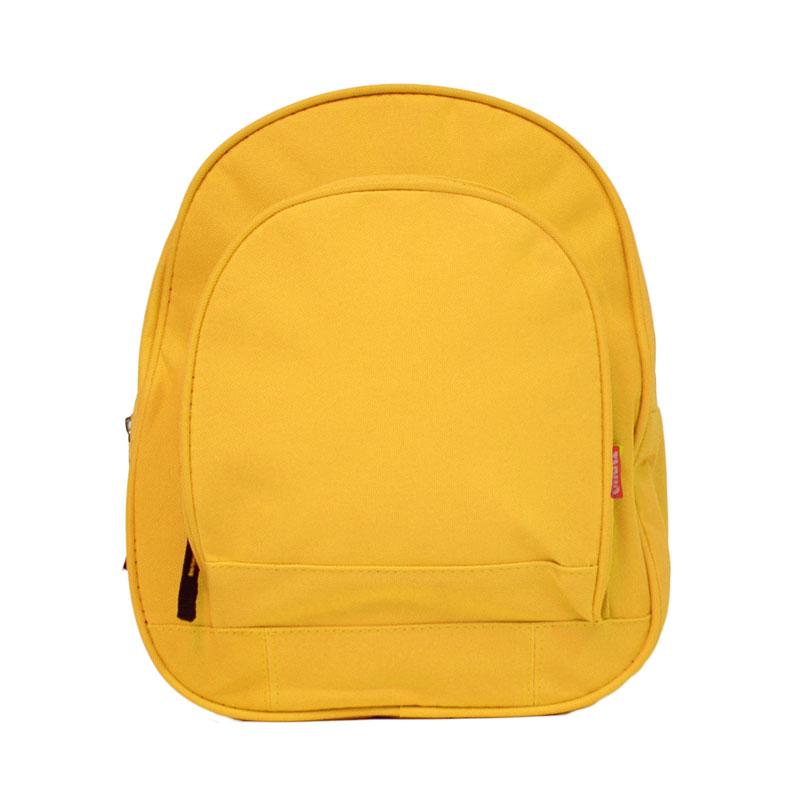 Bnutz sac à dos kids - Ocre
