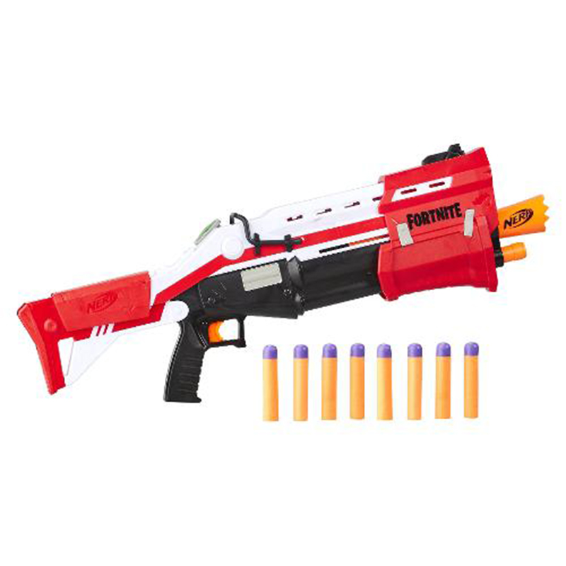 Nerf - Fortnite TS Blaster