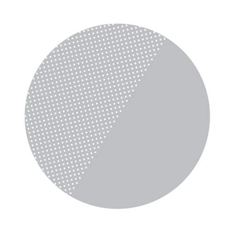 Toddlekind Tapis Clean Wean - Dove