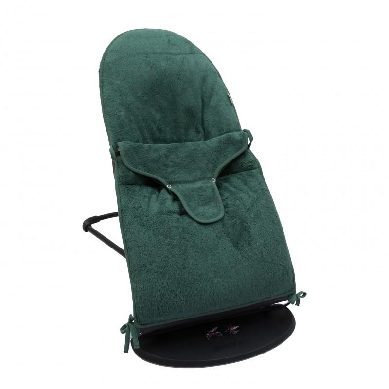 Timboo Relaxinlegger BB - Aspen Green