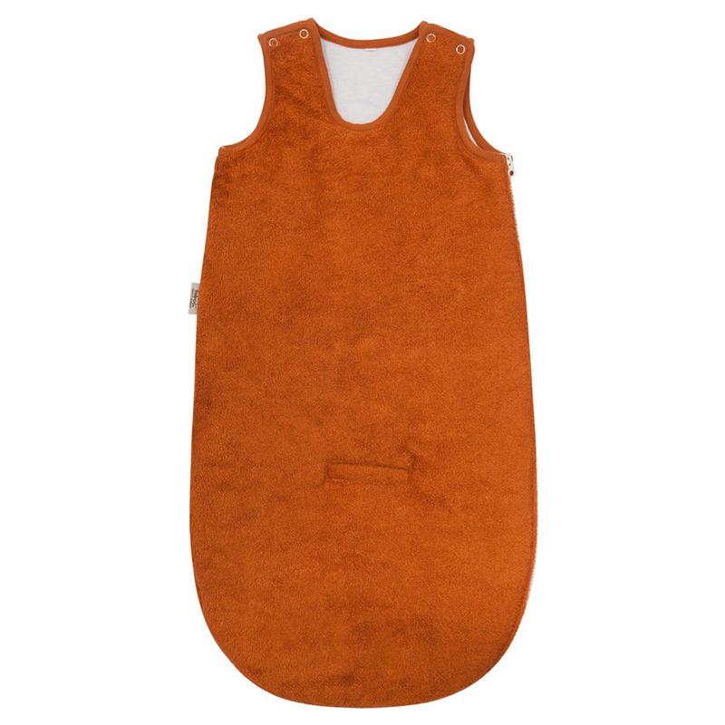 Timboo Winterslaapzak 70 cm - Inca Rust