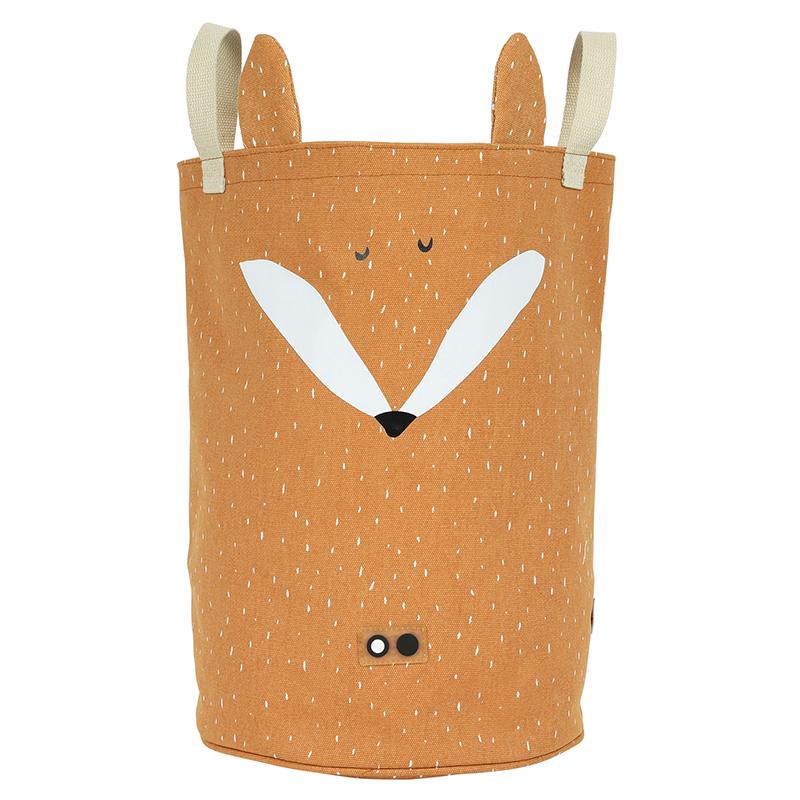 Speelgoedmand Trixie Small - Mr. Fox