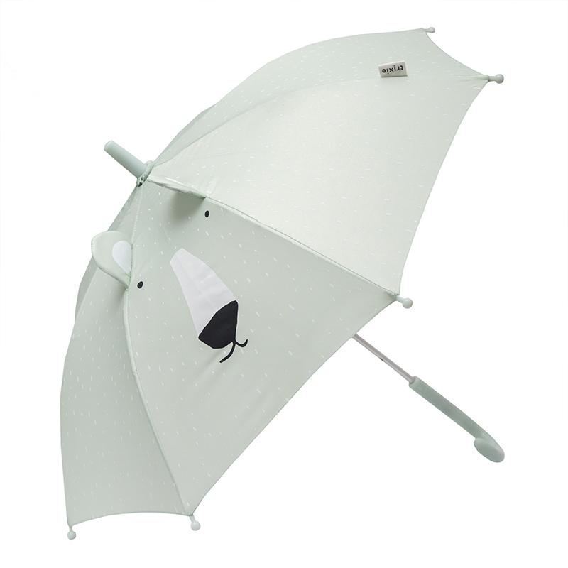 Trixie paraplu Mr. Polar bear