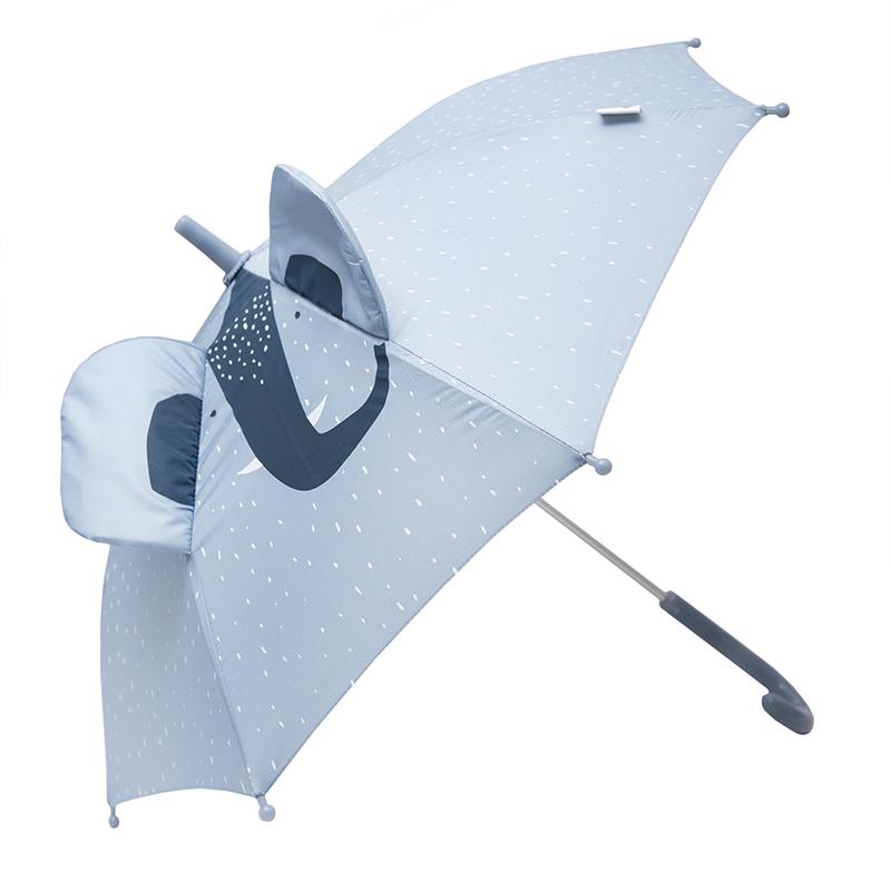 Trixie paraplu Mr. Elephant