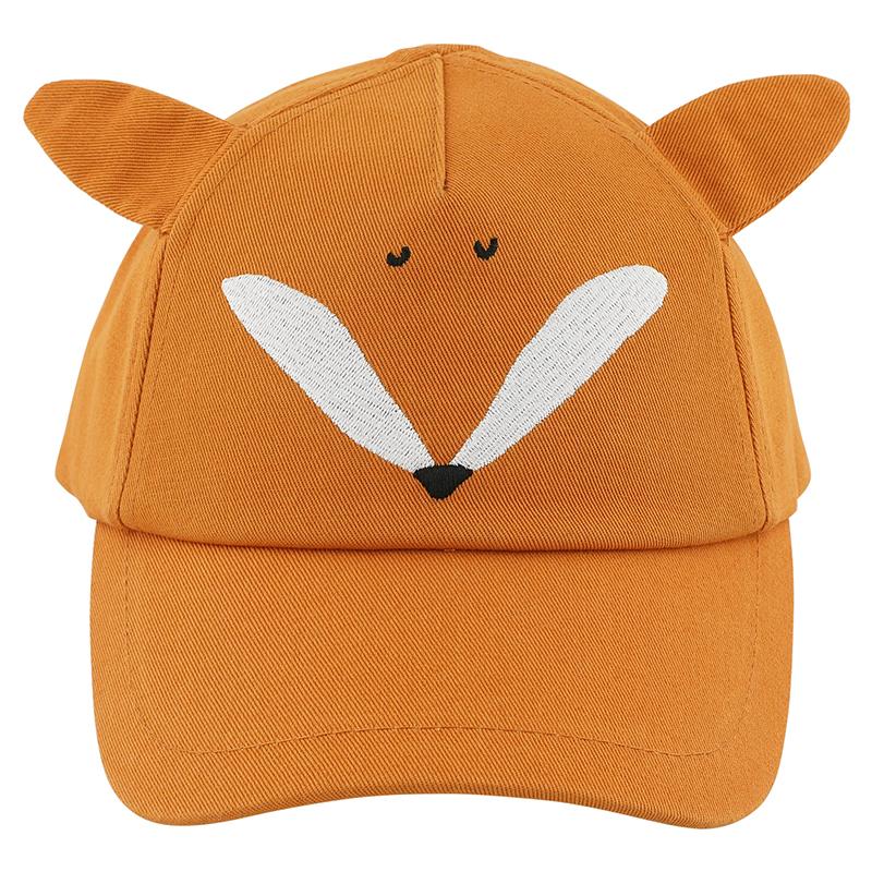 Trixie pet 3-4 jaar - Mr. Fox