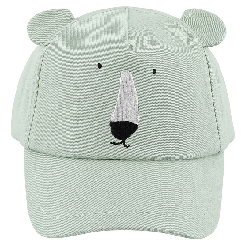 Trixie pet 3-4 jaar - Mr. Polar Bear