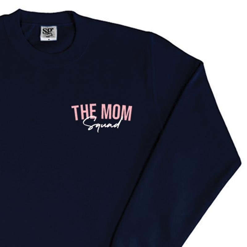 Sweater Vrouw - Met Tag