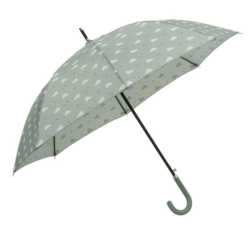 Fresk Paraplu Hedgedog