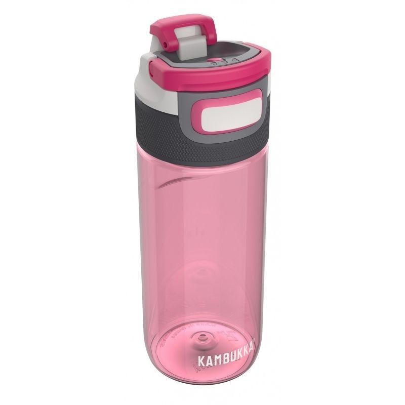 Kambukka drinkfles Elton 500ml Pearl Blush roze