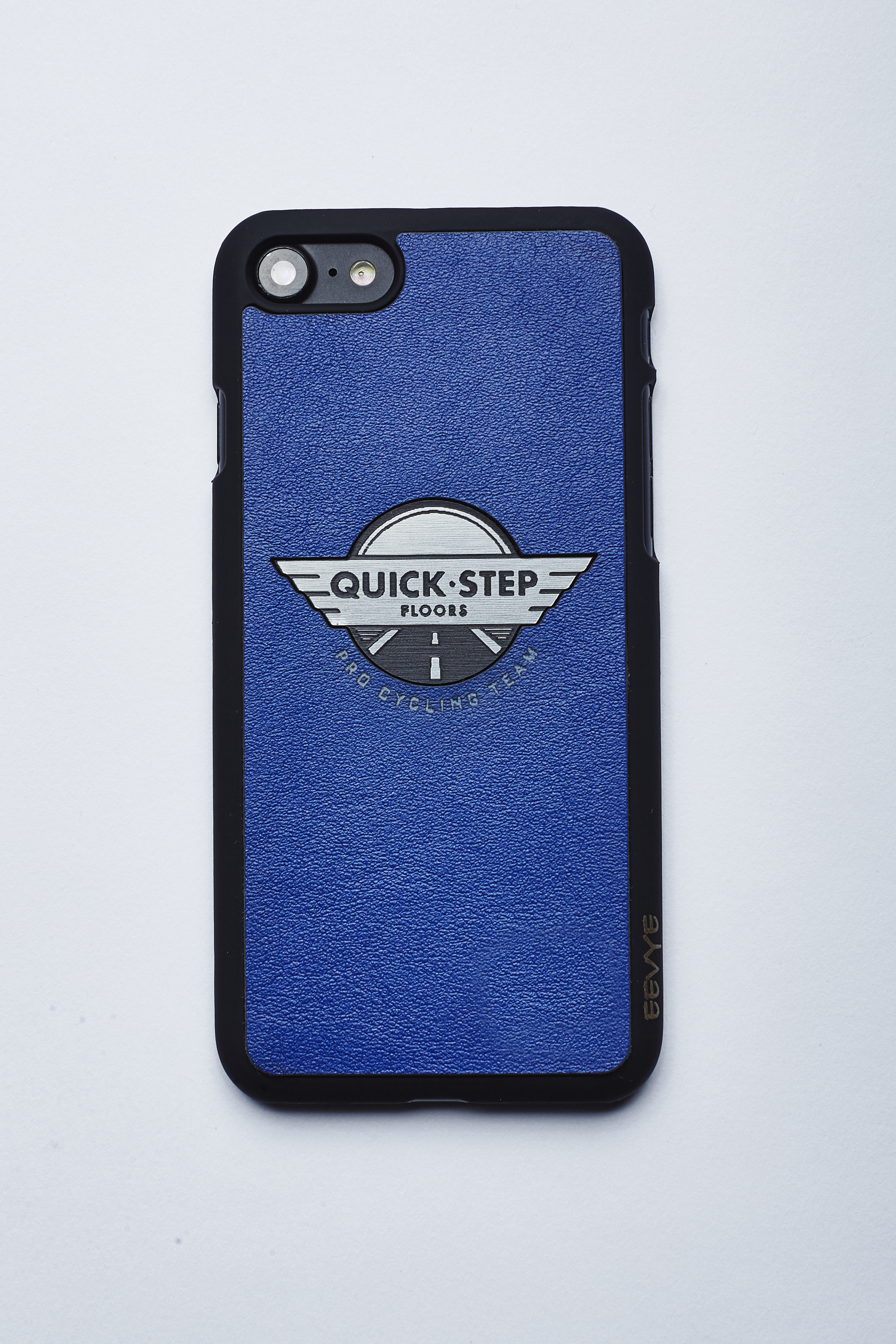 Iphone cover 2