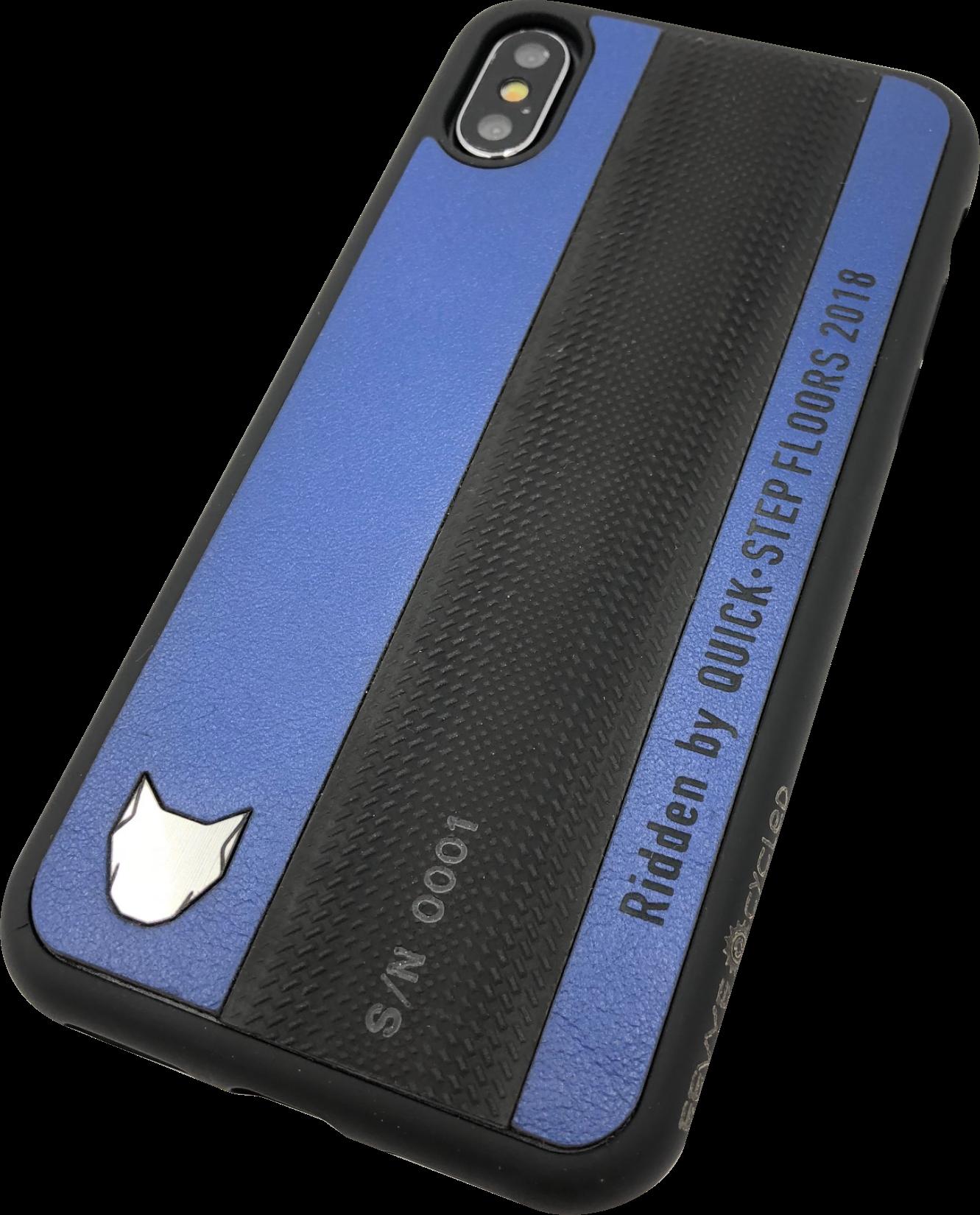 iphone cover nieuw