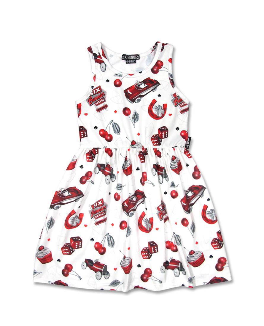 97d712aa Fabulous boutique : Retro kledij , handtassen en accesoires in ...