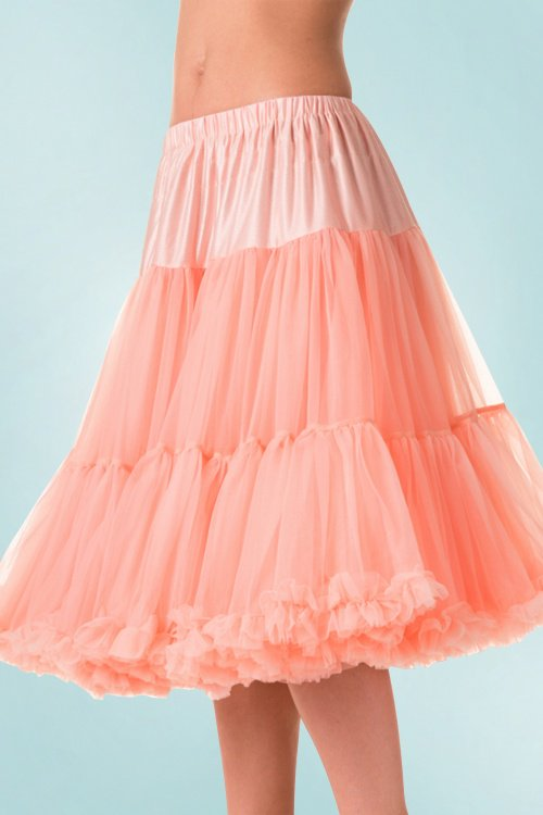 112683-Banned-Pink-Lifeforms-petticoat-124-22-14713-1-large