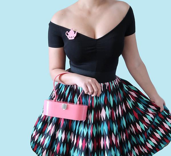 lola-von-rose-pink-lola-von-rose-handbag_1_1024x1024@2x_progressive