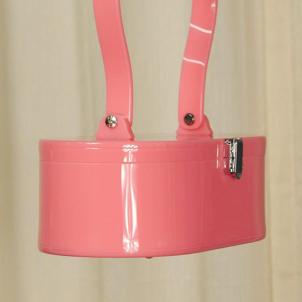 lola-von-rose-pink-lola-von-rose-handbag_2_1_1024x1024@2x_progressive