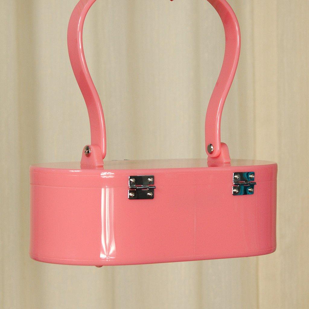 lola-von-rose-pink-lola-von-rose-handbag_2_2_1024x1024@2x_progressive