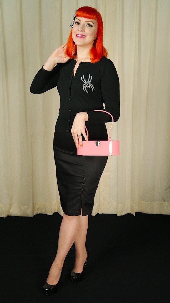 lola-von-rose-pink-lola-von-rose-handbag_3_1024x1024@2x_progressive