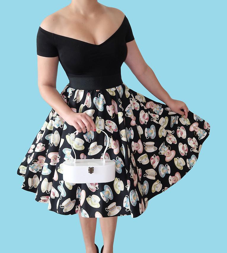 lola-von-rose-white-lola-von-rose-handbag_1_1024x1024