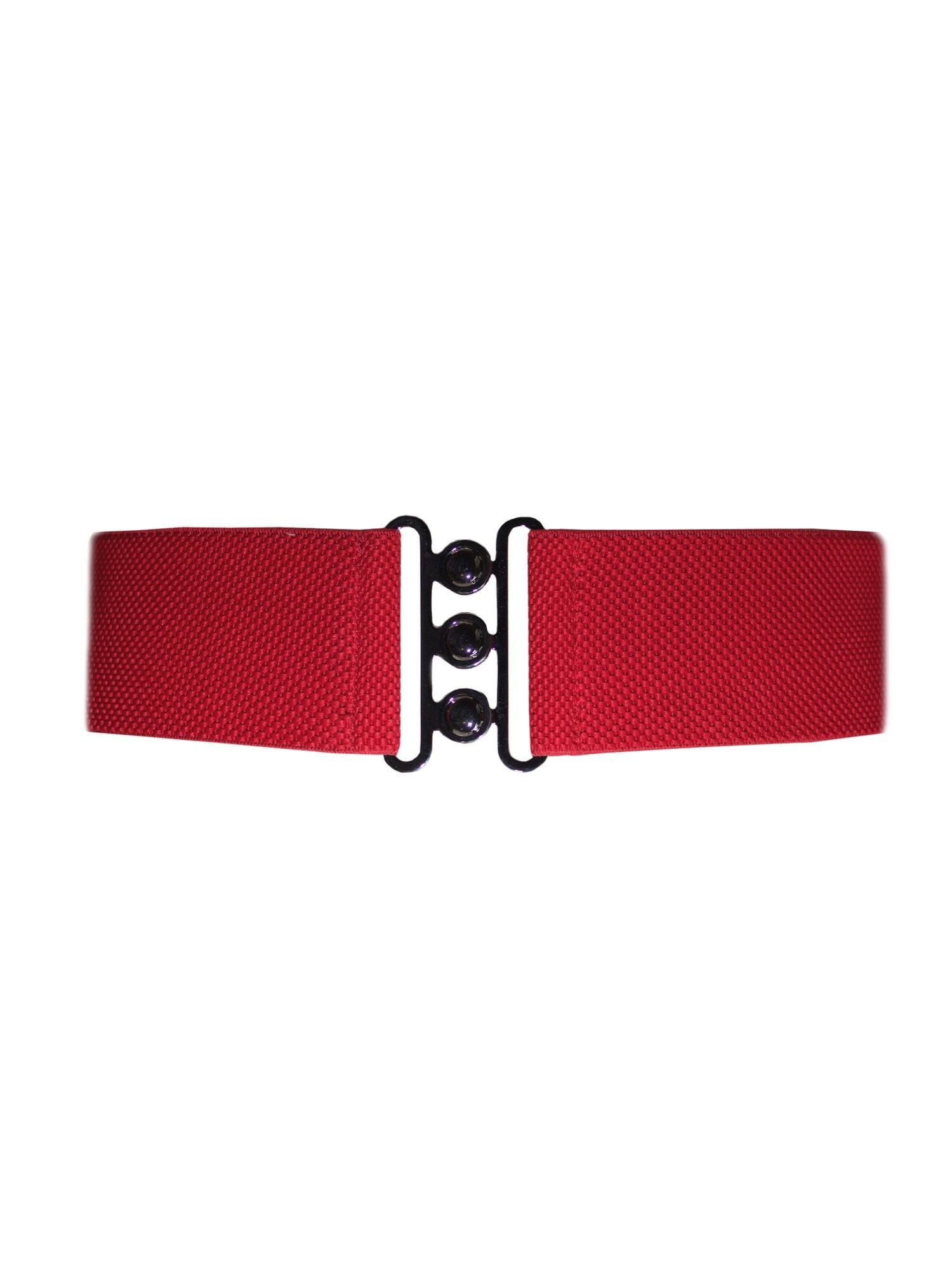 nessa-cinch-belt-p7457-680215_zoom