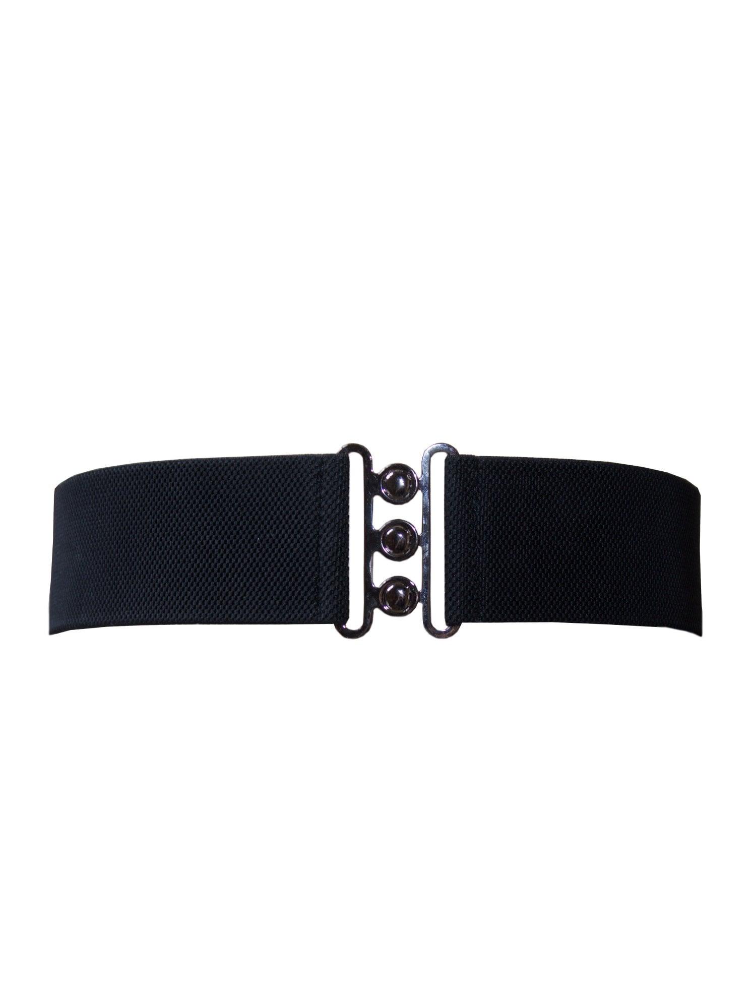 nessa-cinch-belt-p7457-631760_zoom