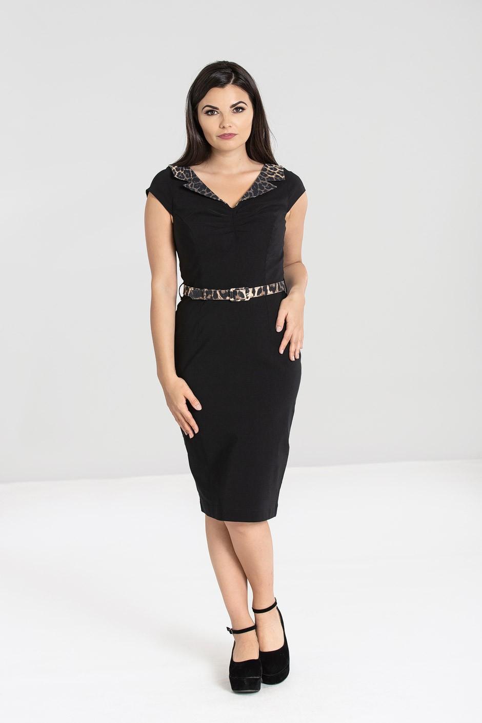 77e6b05c0cf70b Fabulous boutique : Retro kledij , handtassen en accesoires in forties en  fifties style, pin-up en rockabilly style | Fabulous Boutique