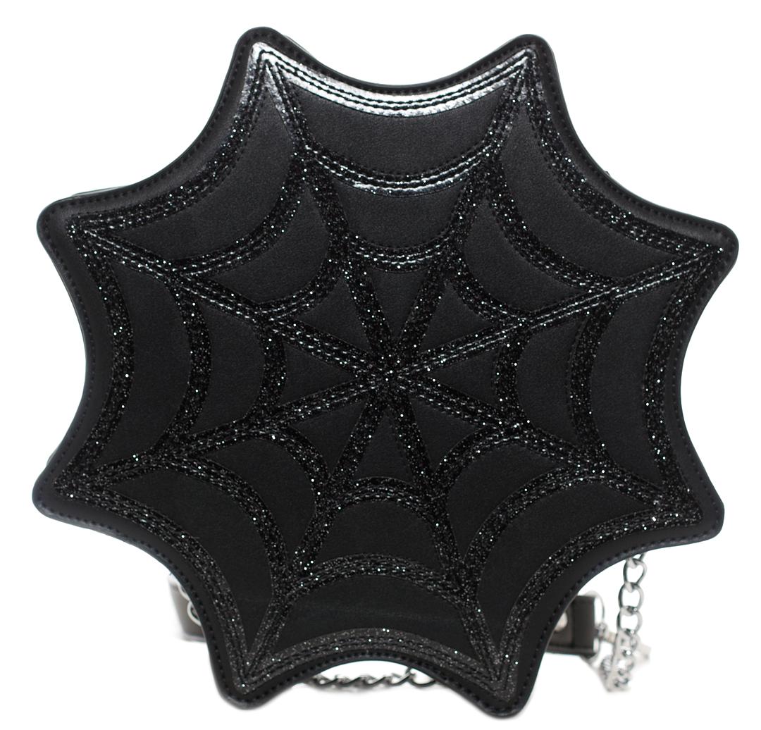 sp_spiderweb_sparkle_purse_1n
