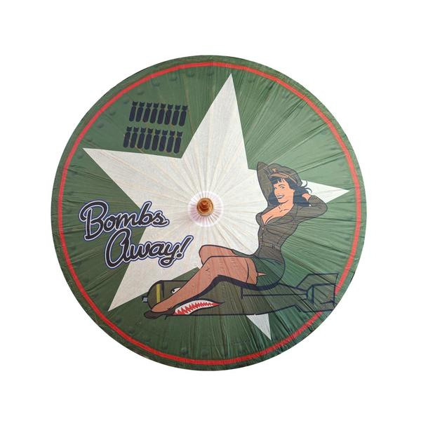 Bettie-Page-Bombs-Away-Parasol-0659682815268_image1__52701_1559335009_600_600