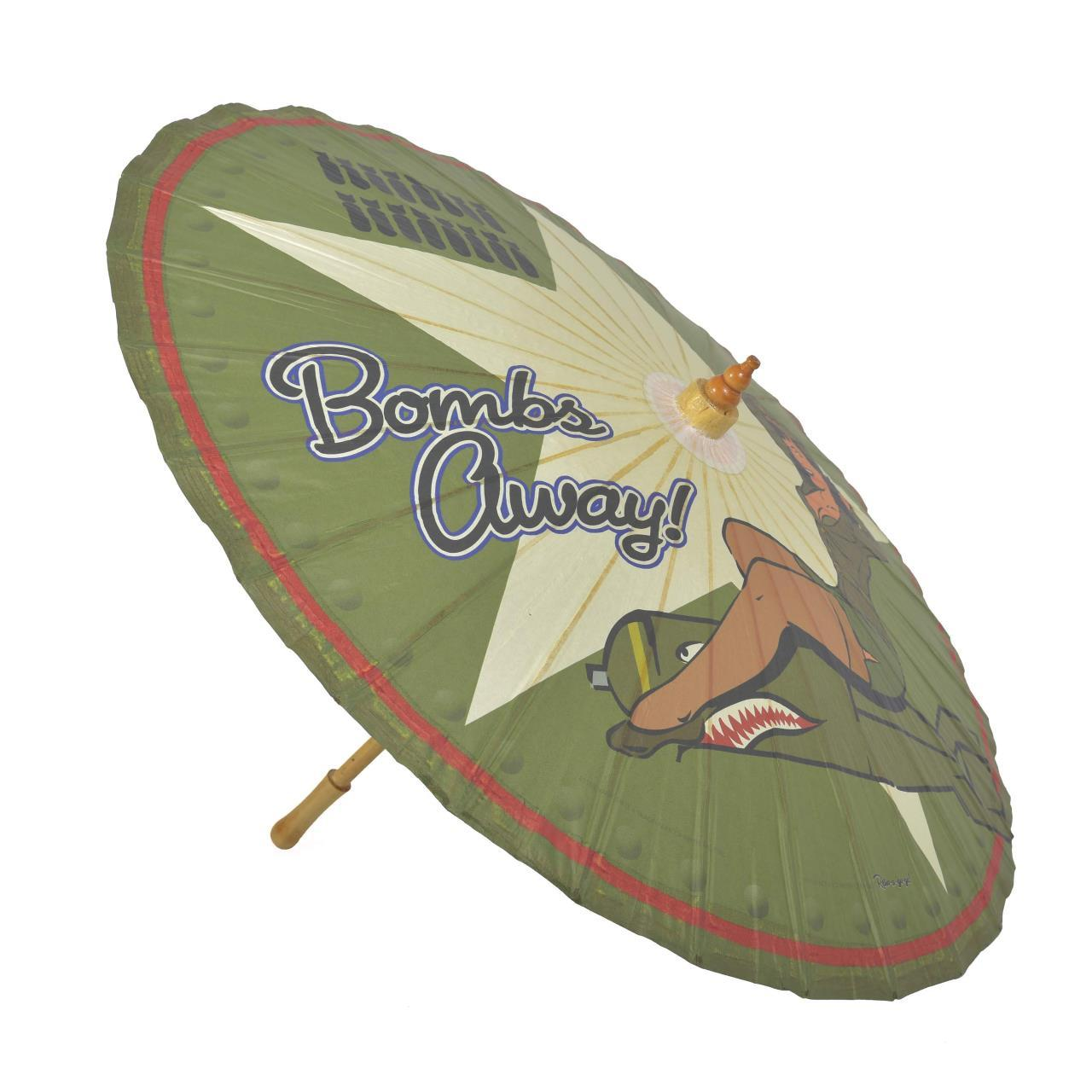 Bettie-Page-Bombs-Away-Parasol-0659682815268_image2__52535_1559335013_1280_1280